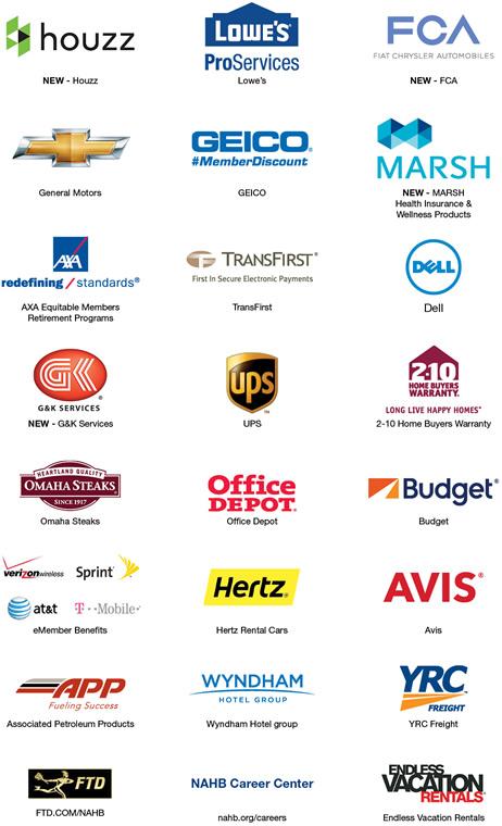 2016-Affinity-Logos-web_2016-1-12