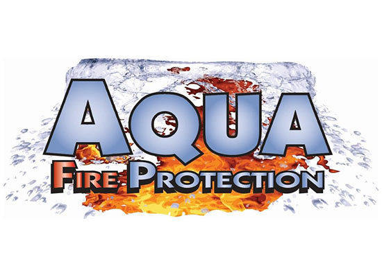 Aqua Fire Protection