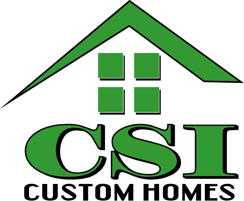 CSI-Logo-Square