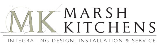 marsh_kitchens