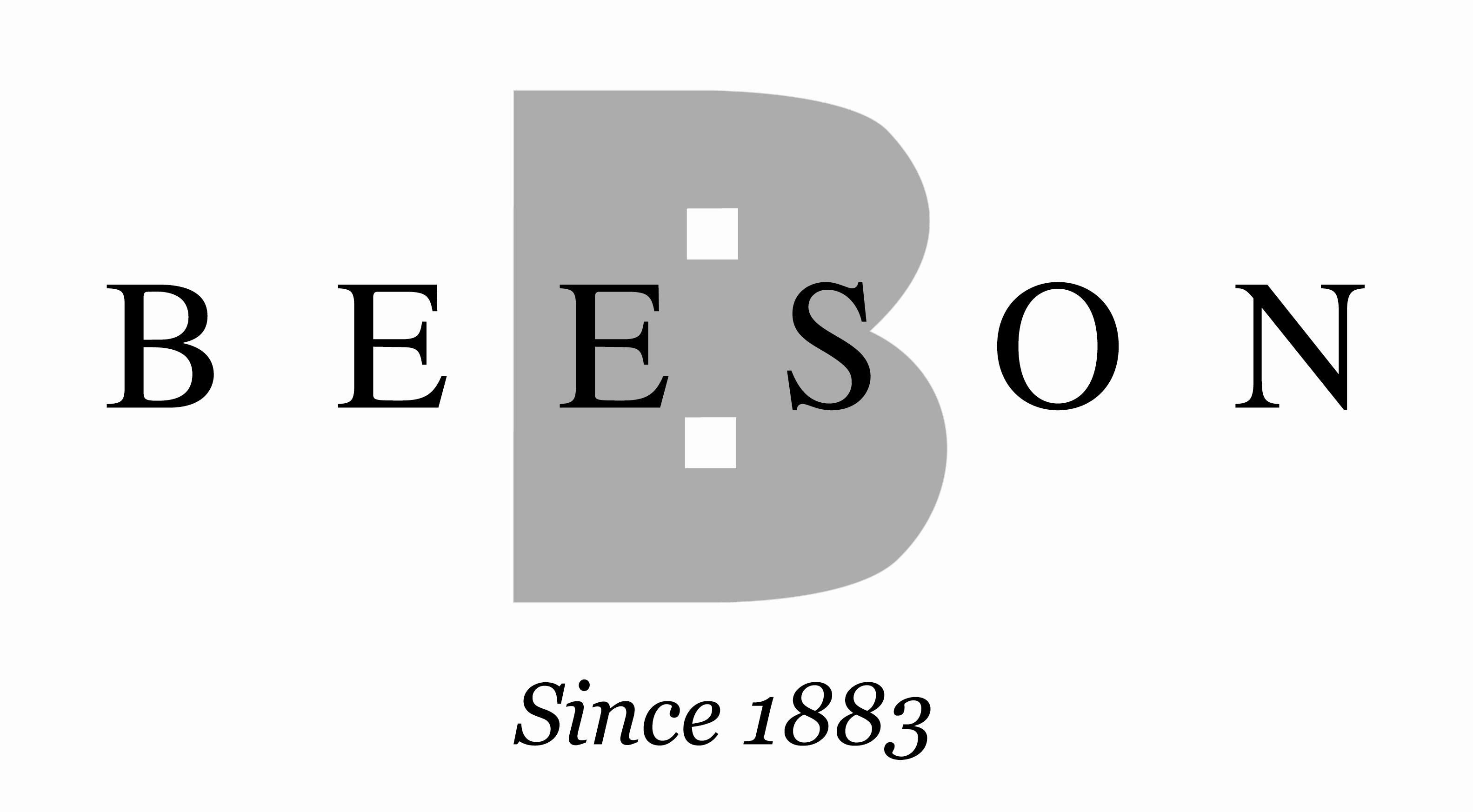 BW-Beeson-Logo-2-1