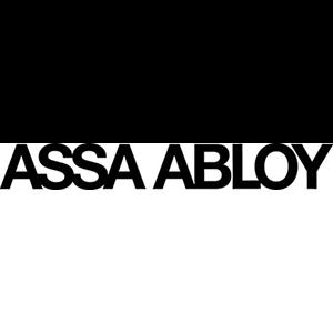 ASSA ABLOY Entrance Systems | High Point Area Builders Association