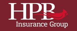 HPB-new-logo-2