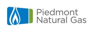 PNG-Logo-e1548791250694