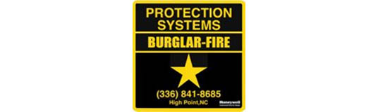Protection-Systems-Sponsor-Website
